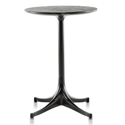 Herman Miller ® Nelson End Table