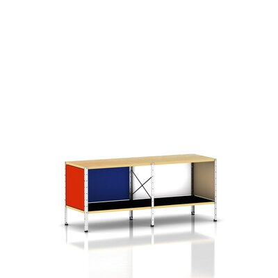 "Herman Miller ® Eames 47"" Storage Unit"