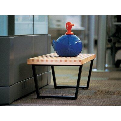 Herman Miller ® Nelson Platform Bench
