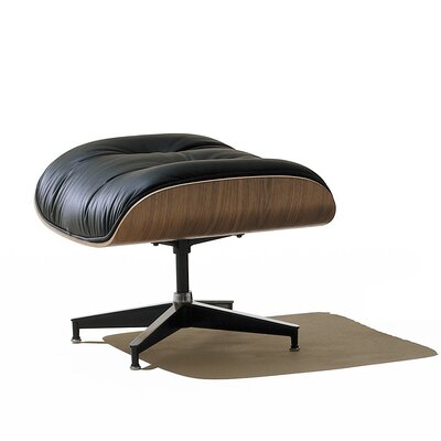 Herman Miller ® Eames Ottoman *Quickship Option