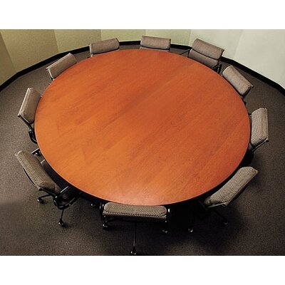 Herman Miller ® Eames ® Conference Table