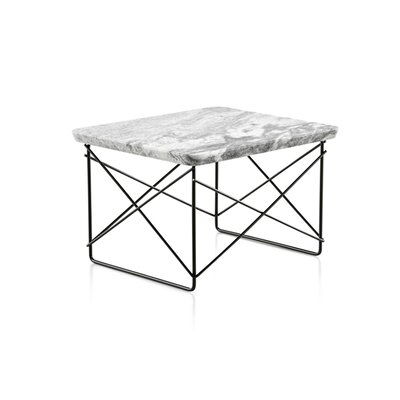 Eames� Wire Base Outdoor Table