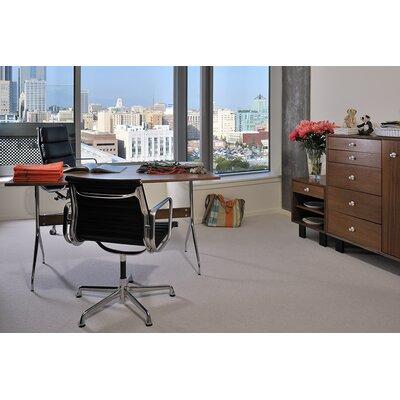 Herman Miller ® Eames Aluminum Group Management Chair