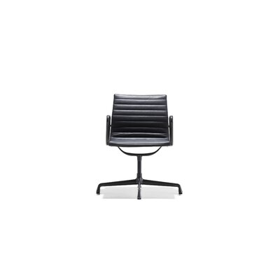 Herman Miller ® Eames Aluminum Group Side Chair