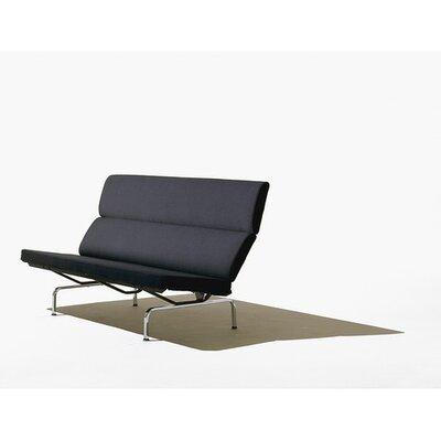 Eames Sofa