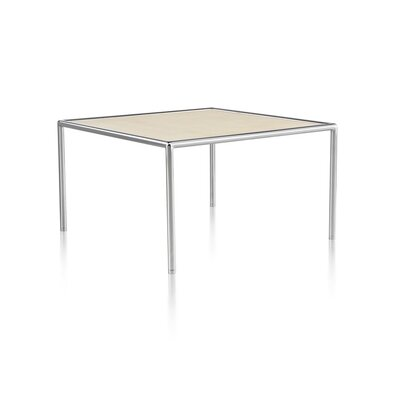 Herman Miller ® Geiger Dining Table
