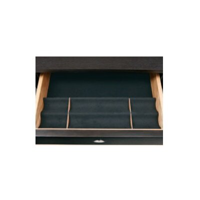 Herman Miller ® Geiger Silverware Drawer Insert