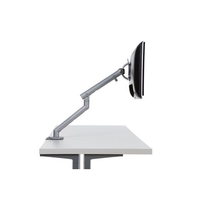 Herman Miller ® Flo Laptop Monitor Support