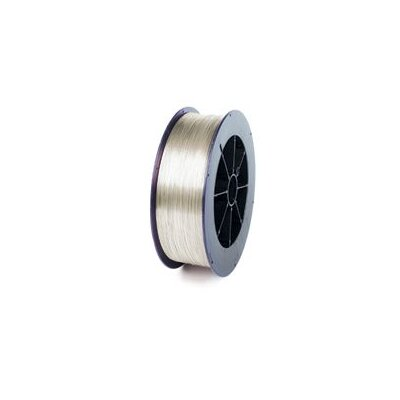 "Radnor .045"" ER308/308L Radnor® By McKay® 308/308/L Stainless Steel MIG Wire 30 Spool"