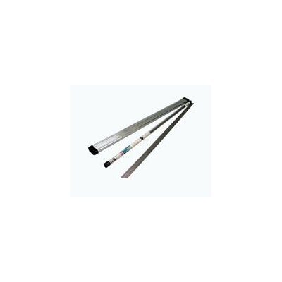 "Radnor 3/32"" X 36"" ER316/316L Radnor® By McKay® 316/316L Stainless Steel TIG Rod 10 Box"