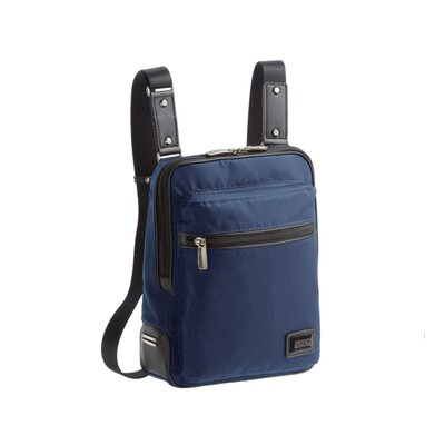 ZAG Zip Organizer Bag