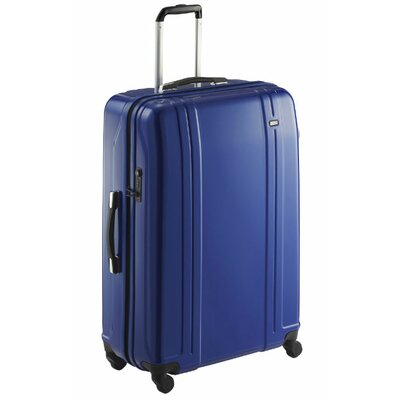 "Zero Halliburton Whirl 29"" Carry-On Spinner Suitcase"