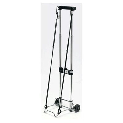Remin Kart-a-Bag Flite - Lite C525 Cart