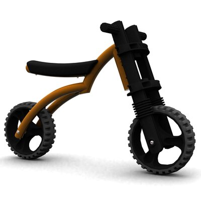 Y-Bike Children's Y-Bike Balancing Bike