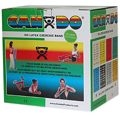 Medium Exercise Band