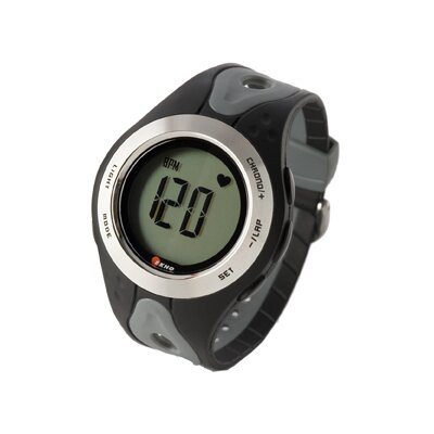 Fit-8 Heart Rate Monitor