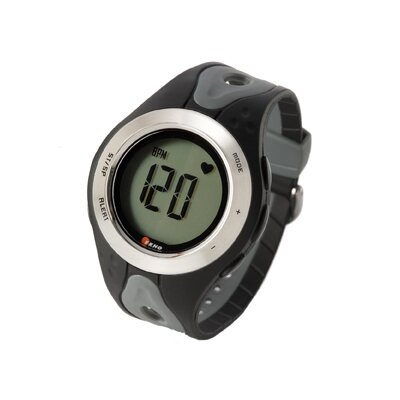 EKHO Fit-18 Heart Rate Monitor