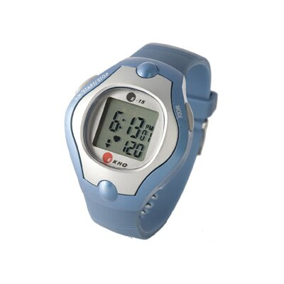E-15 Heart Rate Monitor
