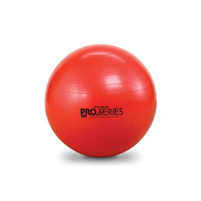 Thera Band Pro Series SCP Ball