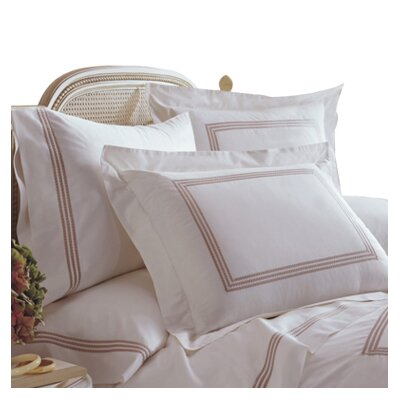 Downright Windsor Pillow Sham