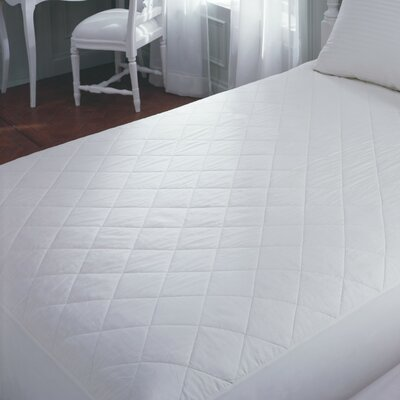 Downright Cotton Mattress Pad