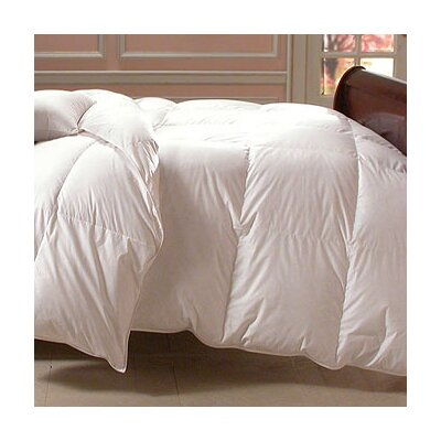 Downright Bernina 650 All Year Goose Down Comforter