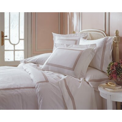 Downright Windsor 400 Thread Count Linen Sheet