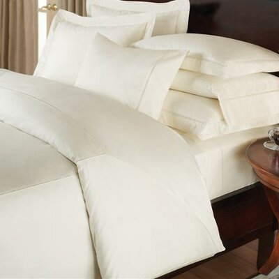 Downright Ambience Duvet Cover Collection