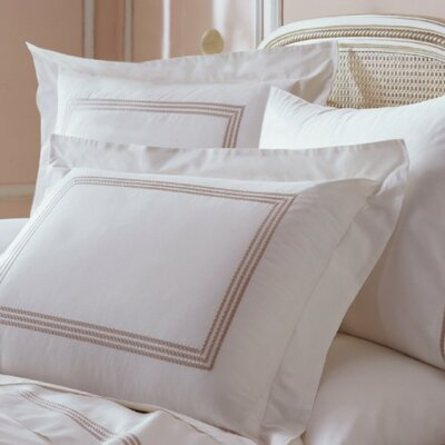 Downright Windsor Duvet Cover Collection