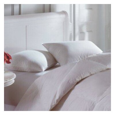 Downright CASCADA 600 White Goose Down Pillow