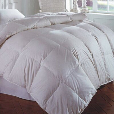 Cascada 600 Winter Goose Down Comforter