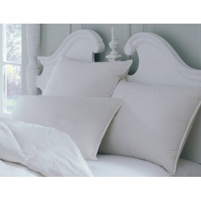 Downright Sateen Pillow Protector