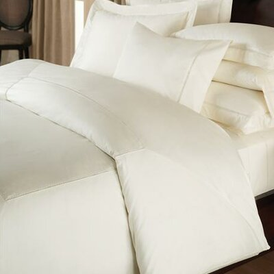 Downright Ambience 400 Thread Count Sheet Set
