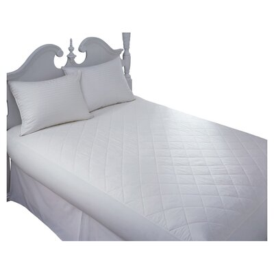 Downright Down Mattress Pad