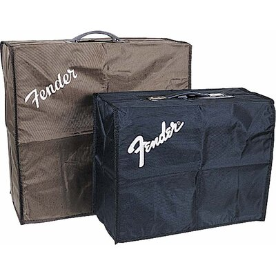 Fender Amplifier Cover Deluxe Hot Rod Deluxe in Brown