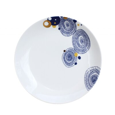 Ink Dish Basket Side Plate