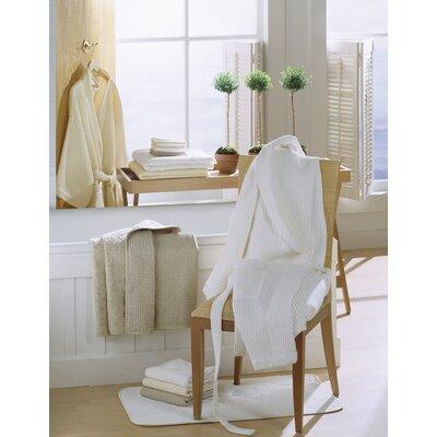 Kassatex Fine Linens Kassanilo Kimono Bath Robe