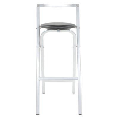 "New Spec Inc 29.5"" Bar Stool"