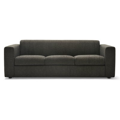 New Spec Inc Barcelona Sofa