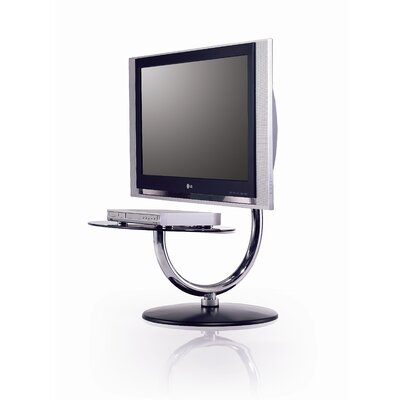 "New Spec Inc V-Hold 11 32"" TV Stand"