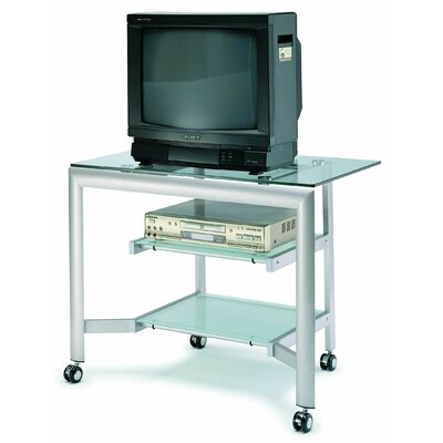 "New Spec Inc 44"" TV Stand"