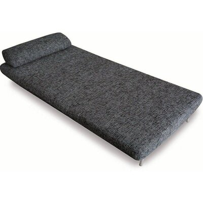 New Spec Inc Sofa Bed 04 Single Futon Chair