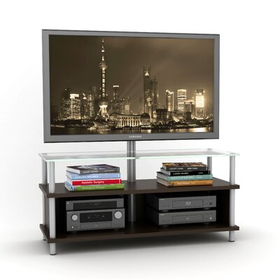 "Atlantic Myst 52"" TV Stand"