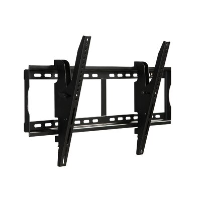 Atlantic Titling Wall Mount