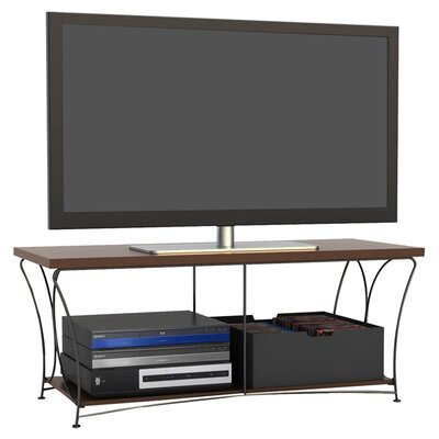 "Atlantic Nuvo 43"" TV Stand"