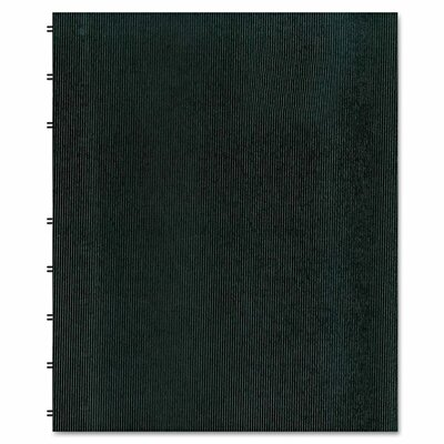 Blueline® Miraclebind College Ruled Notebook