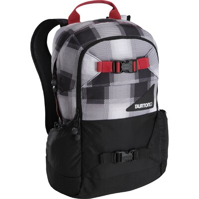Day Hiker 20L Backpack