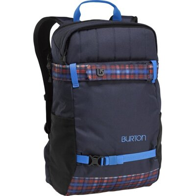 6.08 Gal. Day Hiker Backpack