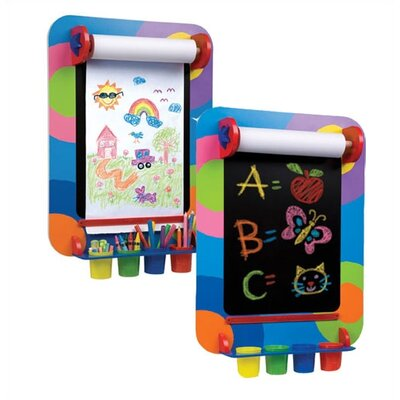 ALEX Toys Wall Easel