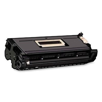 InfoPrint Solutions Company 39V3204 High-Yield Toner